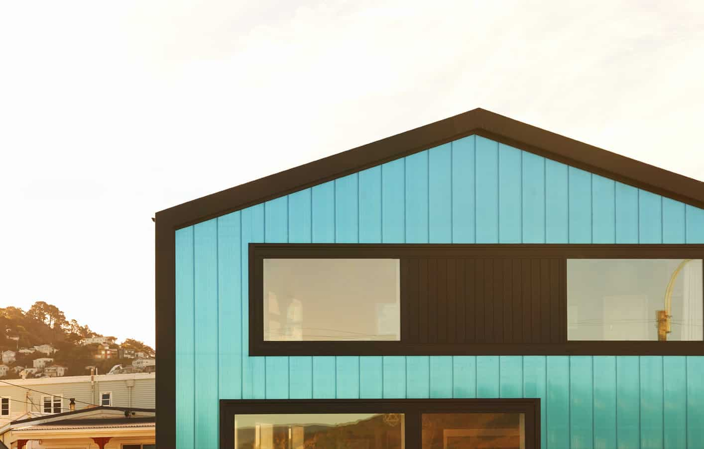 Lyall-Bay-residential-nz-architects-new-zealand